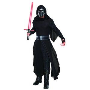 Star Wars - Das Erwachen der Macht: Kylo Ren