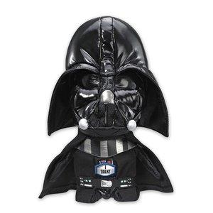 Star Wars - Episode VII: Darth Vader Sound