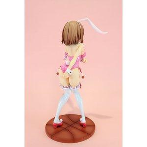 Ro-Kyu-Bu! SS: 1/7 Airi Kashii Bunny Ver.