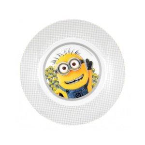 Minions: 1 in a Minion - Set colazione