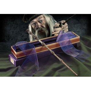 Harry Potter: Baguette magique d'Albus Dumbledore