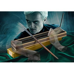 Harry Potter: Draco Malfoy's Zauberstab
