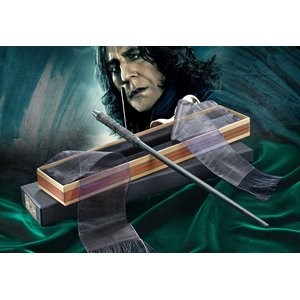 Harry Potter: Severus Snape's Zauberstab