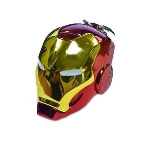 Marvel Comics: Iron Man Helmet