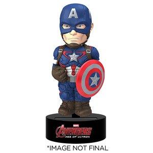Avengers - Age of Ultron: Captain America