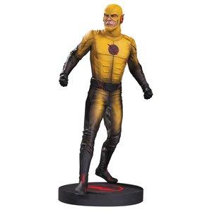 The Flash: 1/6 Reverse Flash