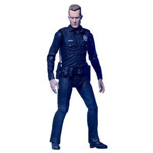 Terminator 2: Ultimate T-1000