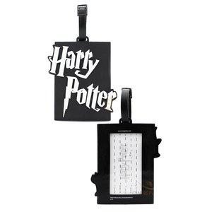 Harry Potter: Logo
