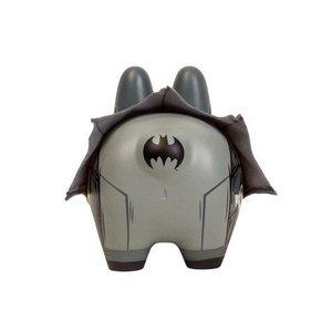 DC Comics: Labbit Batman