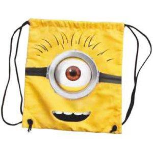 Minions: Single Eye