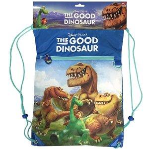 The Good Dinosaur - Arlo & Spot