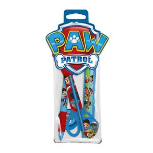 Paw Patrol (7 Teile)