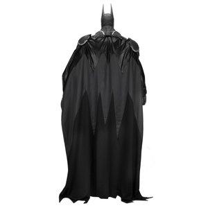 Batman Arkham Knight: Batman Life-Size