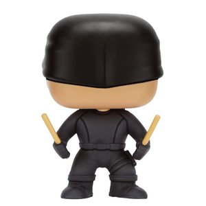 POP! - Marvel Comics: Masked Vigilante
