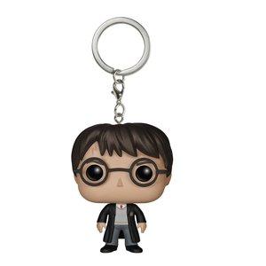 POP! - Harry Potter: Harry Potter