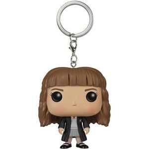 POP! - Harry Potter: Hermione Granger