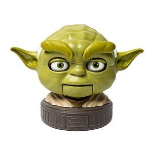 Star Wars: Yoda mit Sound - Englische Version
