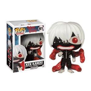 POP! - Tokyo Ghoul: Ken Kaneki