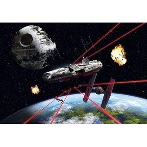 Star Wars: Millennium Falke