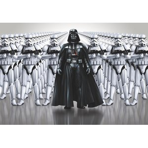 Star Wars: Imperial Force