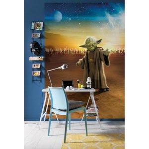 Star Wars: Meister Yoda
