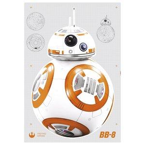 Star Wars - Episode VII: BB-8