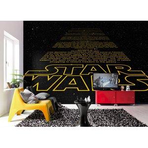 Star Wars: Intro