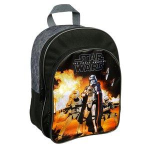 Star Wars - Episode VII: Stormtroopers