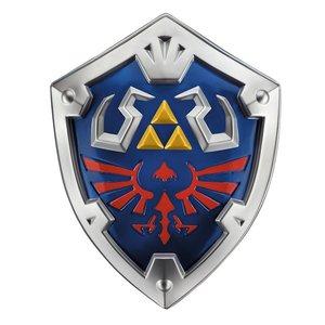 Legend of Zelda - Skyward Sword: Hylia Schild