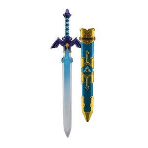 Legend of Zelda - Skyward Sword: Spada