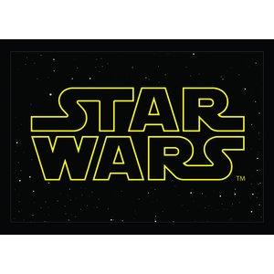 Star Wars: Logo