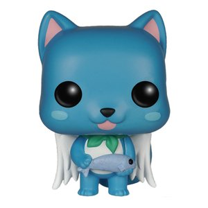 POP! Animation Fairy Tail: Happy