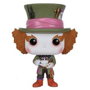 POP! - Alice im Wunderland 2010: Der Verrückte Hutmacher