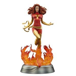 Marvel: 1/4 Dark Phoenix - Premium Format