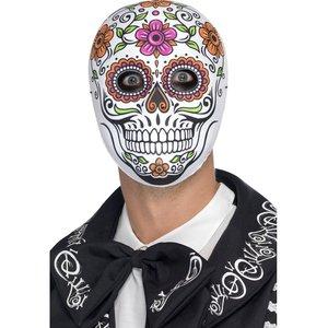 Tag der Toten Señor Bones - Dia De Los Muertos