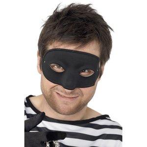 Dieb - Burglar