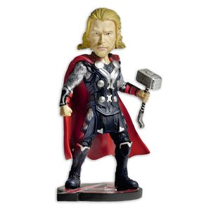 Avengers - Age of Ultron: Thor