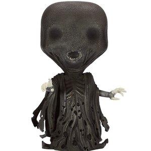 POP! - Harry Potter: Dementor