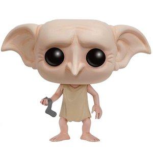 POP! - Harry Potter: Dobby