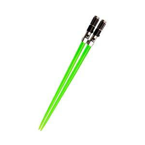 Star Wars: Yoda Spada laser