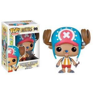 POP! - One Piece: Tony Tony Chopper