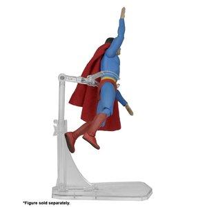 NECA Dynamic Figure Stand für Actionfiguren