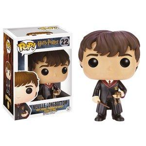 POP! Movies Harry Potter: Neville Longbottom