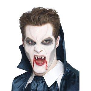 Vampir: Grau, Schwarz, Weiss