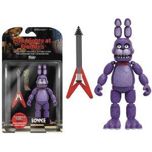 Five Nights at Freddy's: Bonnie (1/5 Spring Trap)