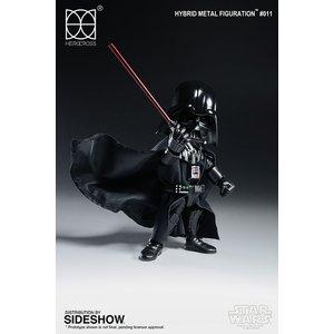 Star Wars: Darth Vader - Hybrid Metal