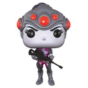 POP! - Overwatch: Widowmaker