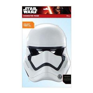 Star Wars - Episode VII: First Order Stormtrooper