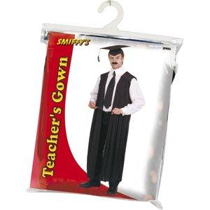Professor - Lehrer