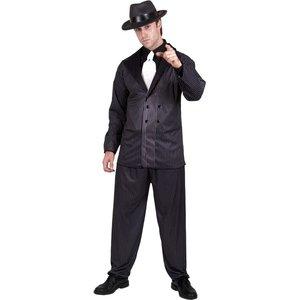 Gangster - Mafioso